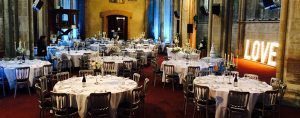 Event and wedding venues Surrey